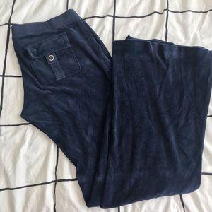 Vintage Juicy Couture Sweatpants